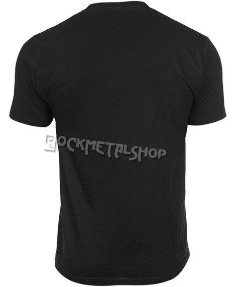 koszulka PINK FLOYD - PSYCHEDELIC PIG
