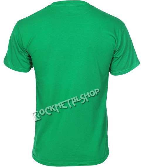 koszulka RAMONES - RNR HIGH SCHOOL