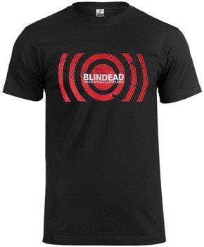 koszulka BLINDEAD - IMPULS