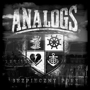 ANALOGS: BEZPIECZNY PORT (CD)