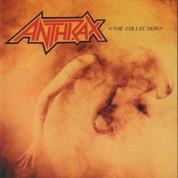 ANTHRAX: COLLECTION SPECTRUM (CD)