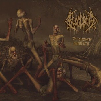 BLOODBATH: THE FATHOMLESS MASTERY (CD)
