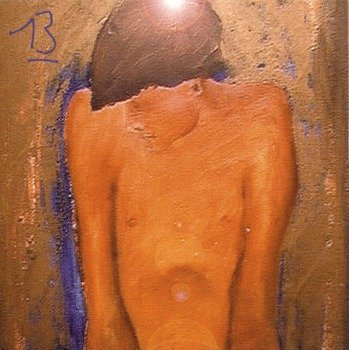 BLUR: 13 (CD)