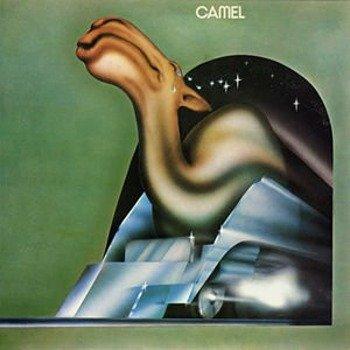 CAMEL: CAMEL (CD)