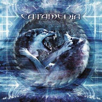 CATAMENIA: ESKHATA (CD)