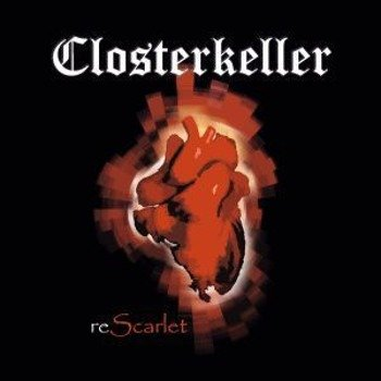 CLOSTERKELLER :RESCARLER (2CD)