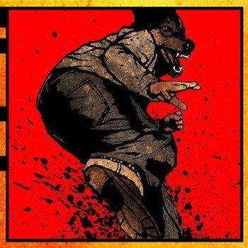 CRIPPLED BLACK PHOENIX: [MANKIND] THE CRAFTY APE (2CD)