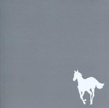 DEFTONES: WHITE PONY (CD)