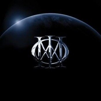 DREAM THEATER: DREAM THEATER (CD)