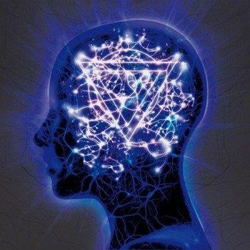 ENTER SHIKARI: THE MINDSWEEP  (CD)