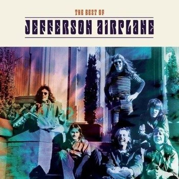 JEFFERSON AIRPLANE - THE COLLECTION (CD)