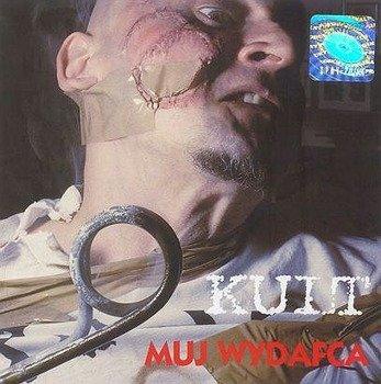 KULT: MUJ WYDAFCA (CD)