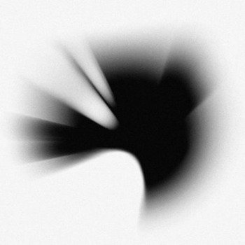 LINKIN PARK: A THOUSAND SUNS (LP VINYL)