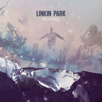 LINKIN PARK: RECHARGED (CD)