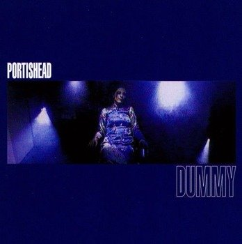PORTISHEAD: DUMMY (CD)