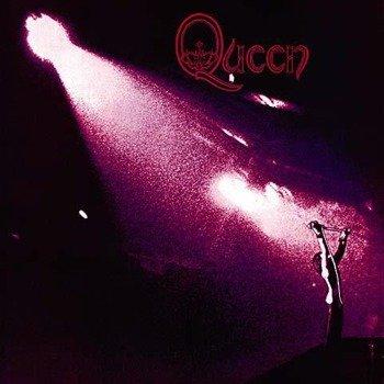 QUEEN: QUEEN (CD)
