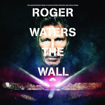 ROGER WATERS: THE WALL (2CD)