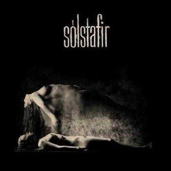 SOLSTAFIR: KOLD (CD)