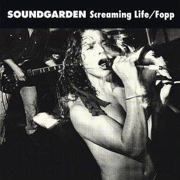 SOUNDGARDEN: SCREAMING LIFE EP (CD)