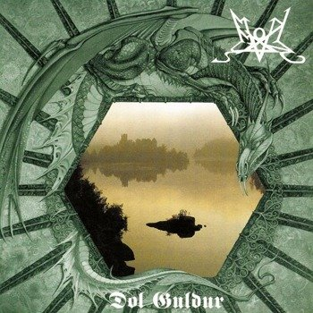 SUMMONING: DOL GURDUL (CD)
