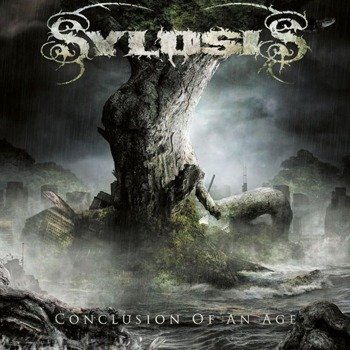 SYLOSIS: CONCLUSION OF AN AGE (CD)