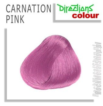 TONER DO WŁOSÓW LA RICHE DIRECTIONS - CARNATION PINK
