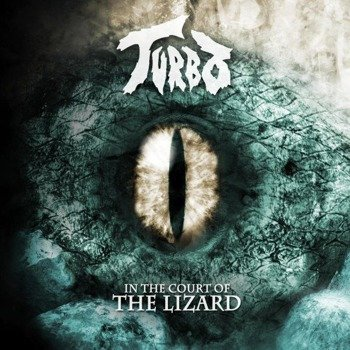 TURBO: IN THE COURT OF THE LIZARD (2CD)
