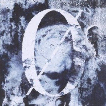 UNDEROATH: O DISAMBIGUATION (CD)