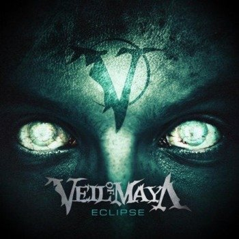 VEIL OF MAYA: ECLIPSE (CD)