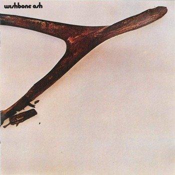 WISHBONE ASH: WISHBONE ASH (CD)