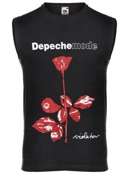 bezrękawnik DEPECHE MODE - VIOLATOR
