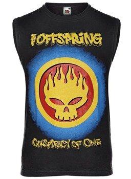 bezrękawnik THE OFFSPRING - CONSPIRACY OF ONE