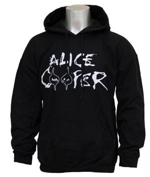 bluza ALICE COOPER - EYES LOGO