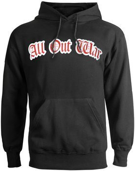 bluza All Out War