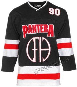 bluza PANTERA - HOCKEY JERSEY, hokejowa