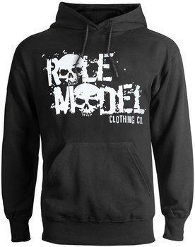 bluza ROLE MODEL - CLOTHING