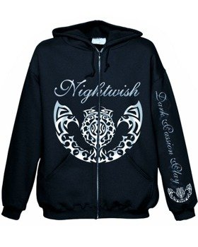 bluza rozpinana NIGHTWISH - DARK PASSION... PENDULUM