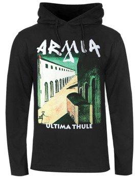 bluza z kapturem ARMIA - ULTIMA THULE