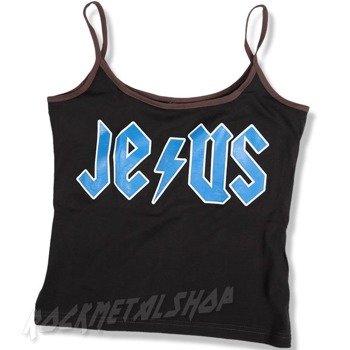 bluzka damska JESUS