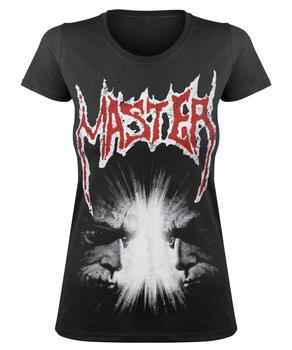 bluzka damska MASTER