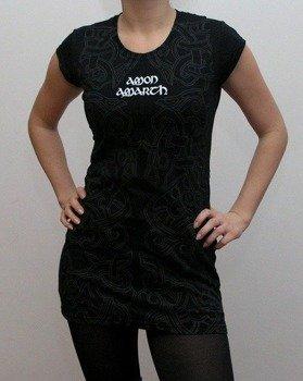 bluzka/tunika damska AMON AMARTH