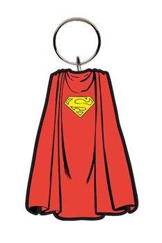 brelok SUPERMAN - CAPE