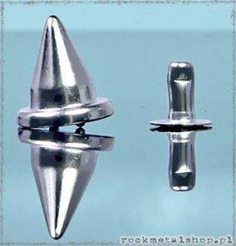 ćwieki SPIKE 14mm (50 szt.)