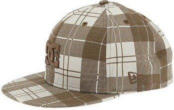 czapka DC-THORTON CAP