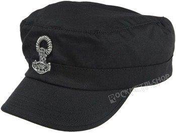 czapka MŁOT THORA