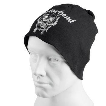 czapka MOTORHEAD - ENGLAND, zimowa