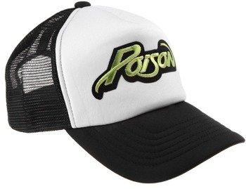 czapka POISON