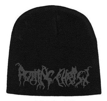 czapka ROTTING CHRIST - AEALO, zimowa
