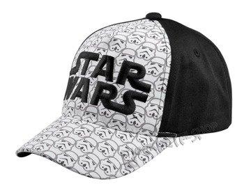 czapka STAR WARS - STORMTROOPER