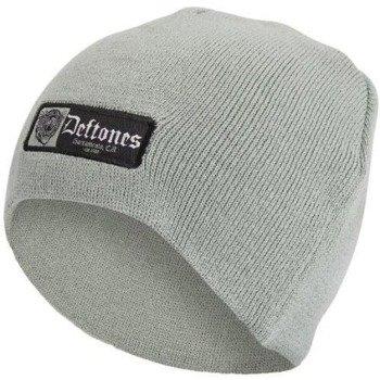czapka zimowa DEFTONES